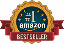 Number 1 Amazon Bestseller
